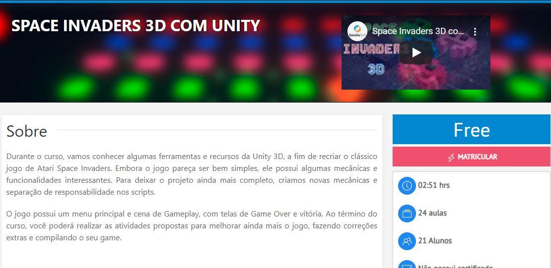 https://academy.satellasoft.com/course/v/space-invaders-3d-com-unity